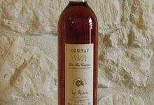 Cognac VSOP 70cl