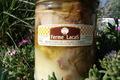 Manchons de canard confits 750 grs