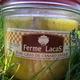 Foie gras de canard entier 300 grs