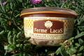 Foie gras de canard entier 100 grs