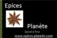 Epices-planete
