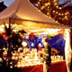 Marché de Noël - Lisieux
