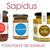 Sapidus