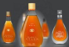 Cognac Baron Otard