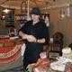 Salon Des Vins Et Produits Du Terroir, Gastrono'Miam