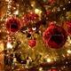 Marché de Noël - Duras