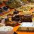 Boulangerie-pâtisserie Millet