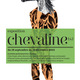 Exposition Chevaline(s)
