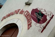 Domaine Colbois