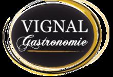Vignal Gastronomie