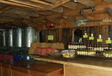 Moulin de Maneyrol