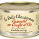 Le cassoulet, secrets d'une recette pleine de goût !