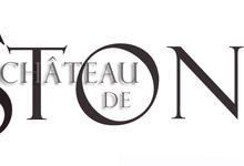 Château de Stony