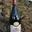 Vin Beaujolais - AOC Fleurie Grille Midi Vieilles Vignes 2010 - Domaine de la Madone