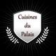 cuisines-du-palais