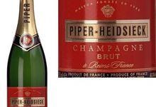 1 bouteille de champagne offerte pour votre dîner de fin d'année
