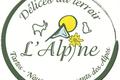 ALPINE – Alpes Pâtisseries Confiseries