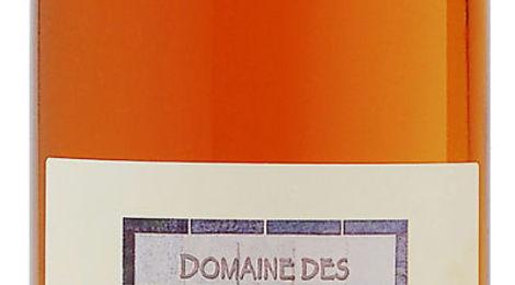 AOC Rasteau Vin Doux Naturel