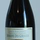 AOC Cru Crasteau Vieilles Vignes 2009