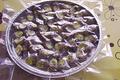 48 petits gris au beurre d'escargot