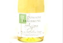 Domaine de Terrebrune, Anjou Blanc
