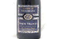 Domaine de Terrebrune, Anjou Villages
