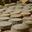 Fromagerie de Mézard