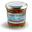 Emietté de Thon blanc Germon à la tomate