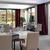 Restaurant Les Terrasses du Relais