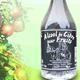 Alcool pour Fruits 45°