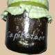 Capilotade d'olive