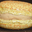 macaron caramel pomme poelee