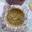 les pommades culinaires de Coline