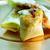 Croustillants de rouget au Selles-sur-cher