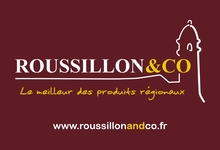 Roussillon & Co