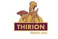 Pâtes Thirion