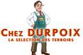 Chez Durroix