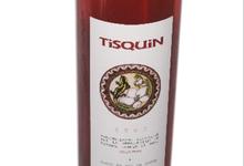 Le Tisquin