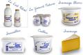 Le Craulois - Produits laitiers fermiers