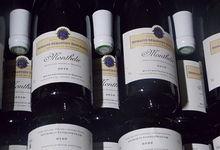 AOC Bourgogne Haute Côte de Beaune Blanc 2010