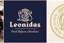 chocolaterie Leonidas Béthune