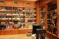 La Maison du Whisky - whisky.fr