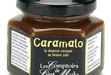 CARAMALO Nature