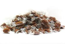 CARAMALO - Le bonbon - en vrac 1 Kg