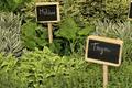 Les Jardins De Roscoat