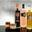 vins & huiles d'olive Terre de Mistral