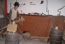 Musee De La Pomme Et Du Cidre