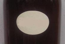 Armagnac Millésime 1985 - 50 cl