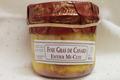 Foie gras de canard entier mi cuit 400 grs