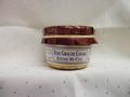 Foie gras de canard entier mi cuit 180 grs